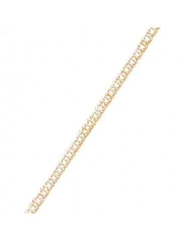 Bracelet Or Eclat bracelet...